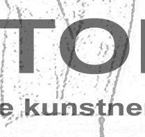 cropped-cropped-logoleg-3b-tekst-og-baggrund-strakt-ud-tekst.jpg